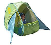 Детская палатка палаточный городок шатер worlds apart