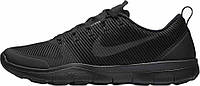Кроссовки Nike Free Train Versatility 833258-005
