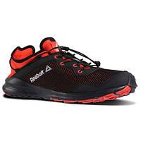 Тренировочные кроссовки для мужчин Reebok ONE Rush BS7761
