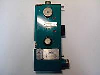 Газоанализатор интерференционный комплексный КБА ГИК-1 В4Т1 КСМ ХПИ