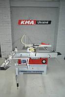 Форматно-раскроечный станок Holzmann FKS 305VF-1600