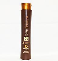 Маска ультра-блеск Coffee Premium (Кофе Премиум) Honma Tokyo 500мл