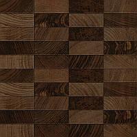 Плитка Атем для пола Atem Cameroon M 600х600 (Камерун коричневая)