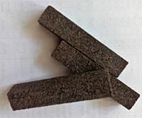 Точильный камень заточной 14А 110х16х10