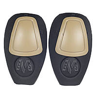 Emerson Knee Pads For G2 Combat Pants