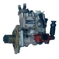 Топливный насос ТНВД Т-25 рядный/пучковый(реставрация)