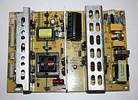 Универсальный блок питания для LCD телевизоров