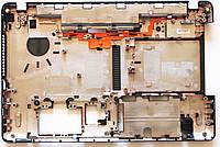 Корпус Acer Aspire E1-521 E1-531 E1-571 Нижняя часть
