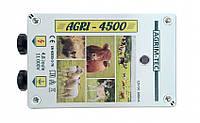 Электропастух AGRI-4500, фото 1
