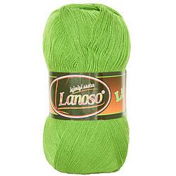 Lanoso Lif №978