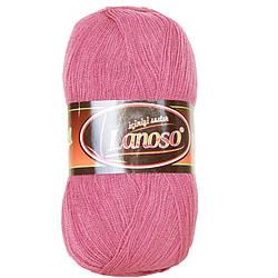 Lanoso Lif №988
