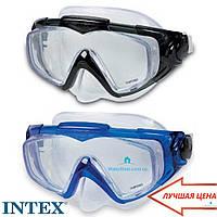 Маска для плавания Intex 55981
