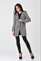 Женское пальто Вильнюс