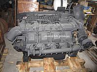 Двигатель Камаз 740.31 (240л.с)
