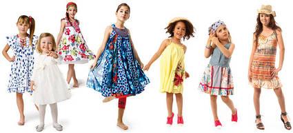 Летние платья,сарафаны (в т.ч. и джинсовые)