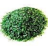 Активный фильтрующий материал (AFM) 1,0-2,0 мм, 25 кг