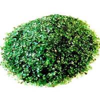 Активный фильтрующий материал (AFM) 1,0-2,0 мм, 25 кг, фото 1