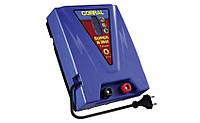 Электропастух Corral N3500
