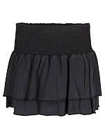 Черная юбка Gladis от Desires  в размере S