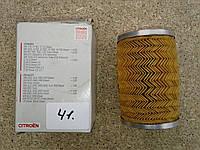 Фильтр топливный CITROEN C15 C25 C35 1.9-2.5 1992→ PEUGEOT 205 309 405 605 1992→ 95608910