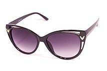 Современные солнцезащытные очки