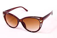 Ультра модные солнцезащытные очки