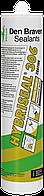 Клей-герметик гибридный напыляемый Hybriseal 306 Den Braven