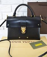 Женская сумка LOUIS VUITTON ONE HANDLE BAG (4042), фото 1