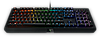 RAZER Black Widow X (RZ03-01761200-R3R1)
