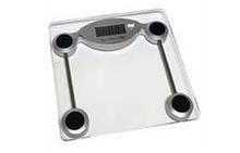 Весы напольные А-Плюс 1652