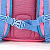 Рюкзак Kite 1000 Junior-1, фото 9