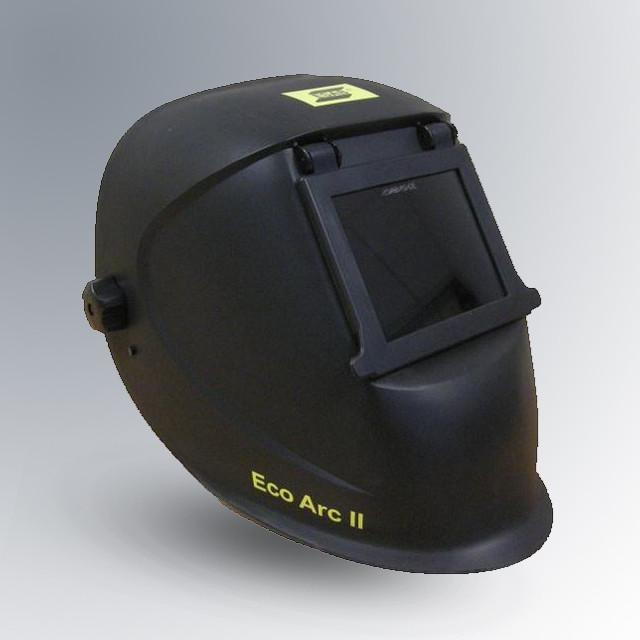 Сварочная маска Eco-Arc II ESAB 11 DIN