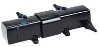 УФ-стерилізатор для ставка OASE Bitron C 72W (40000 л/год, для ставка до 72000л), фото 1