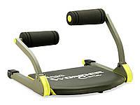 Тренажер Wonder Core Smart (Вандер Кор) - тренажер для похудения