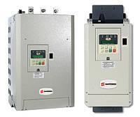 Привод постоянного тока 200А (для двигателей постоянного тока)