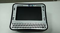 Защищенный планшет  Panasonic Toughbook CF-U1 MK2 , фото 1