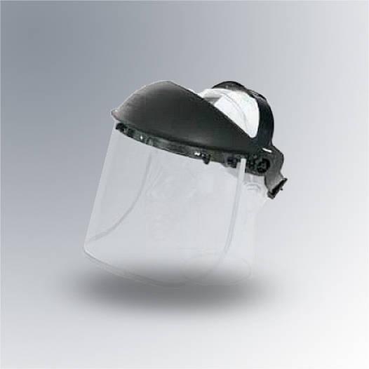 Щиток Grinding visor ESAB