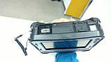 Защищенный планшет  Panasonic Toughbook CF-U1 MK2 , фото 5