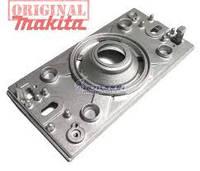 Опорна плита  до Makita BO3710