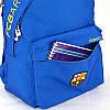 Рюкзак Kite 1001 FC Barcelona, фото 8