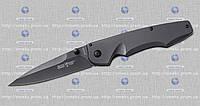 """Складной нож DA 11 """"GW"""" (titanium) MHR /05-5"""