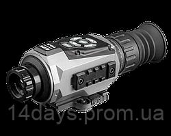 Тепловизионный прицел ATN MARS-HD 384 2-8X