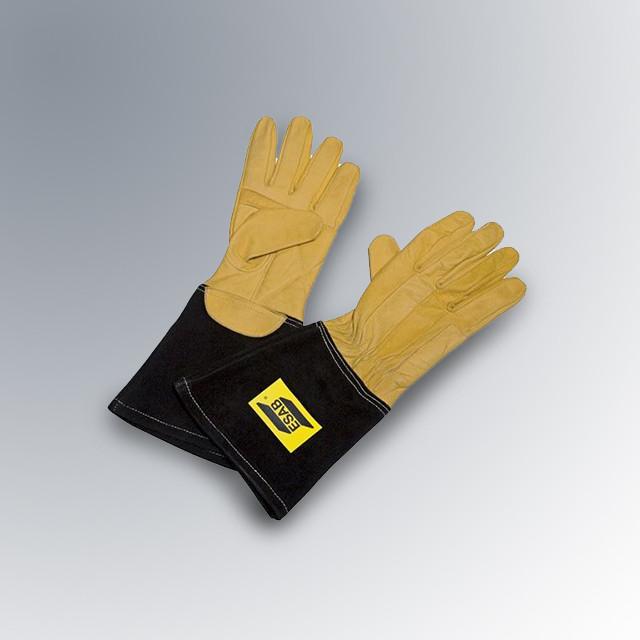 ESAB Curved TIG Glove
