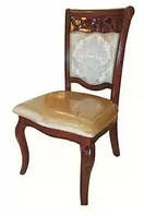 Стулья и кресла DM-8051