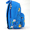 Рюкзак Kite 1001 Adventure Time, фото 8