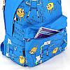 Рюкзак Kite 1001 Adventure Time, фото 5