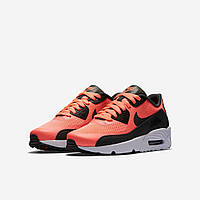 Кроссовки Nike Air Max 90 Ultra 2.0 Gs 869951-600