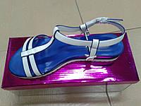 Босоножки  женские качественные и модные LORBACSA 3350-2 А