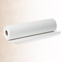Пергамент белый  для выпечки (ширина 28 см) 50 м.