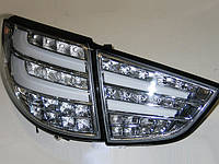 Задние фонари Hyundai IX35